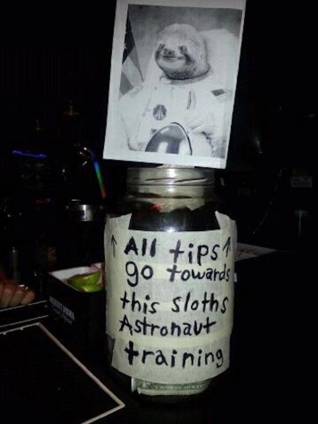 funny-tip-jars-20