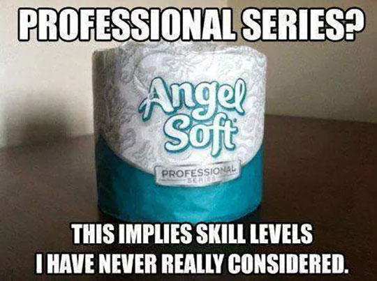 funny-toilet-paper-professional-package