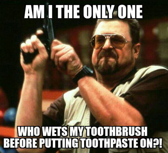 funny-toothpaste-toothbrush-wet-question