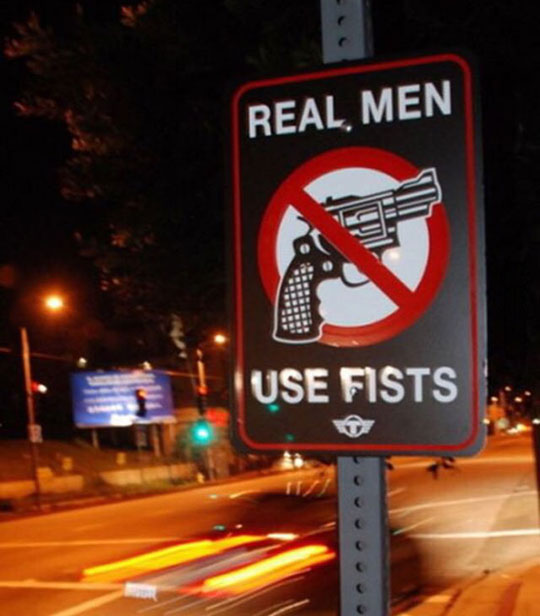 funny-weapon-sign-men-fist