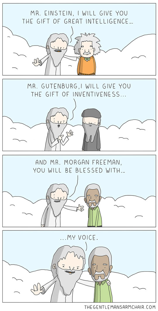 funny-webcomic-Morgan-Freeman-God-voice