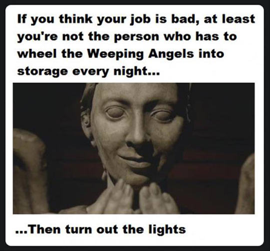 funny-weeping-angels-job-Doctor-Who