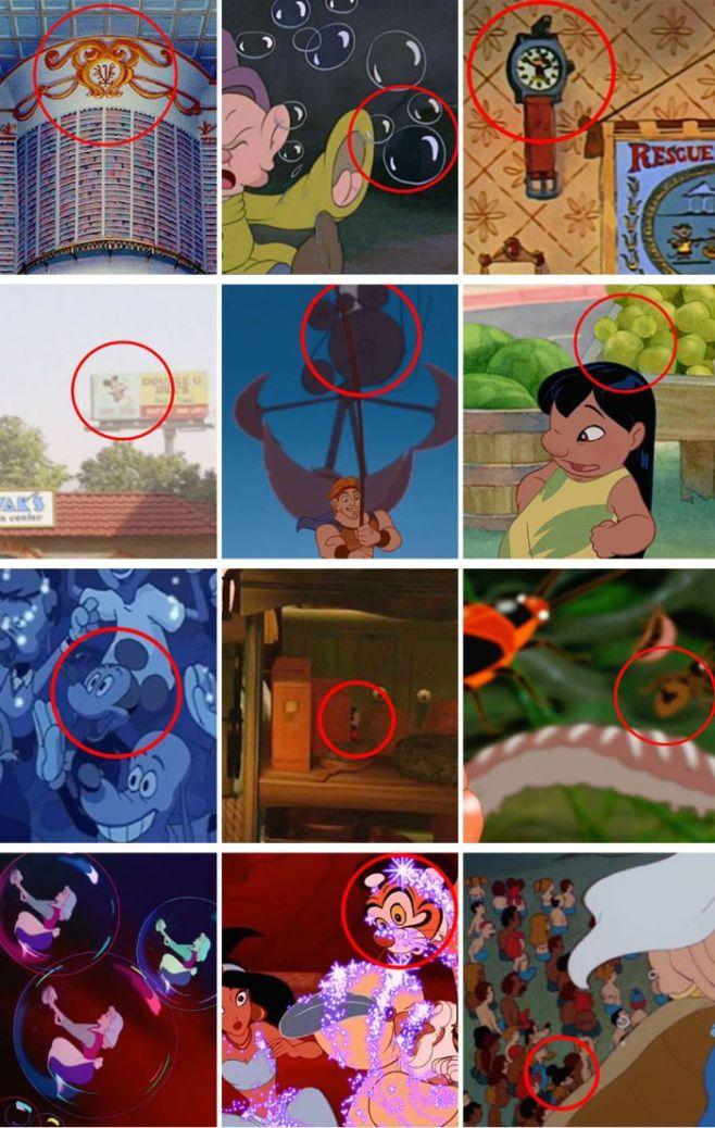hidden_mickey_mouse_14