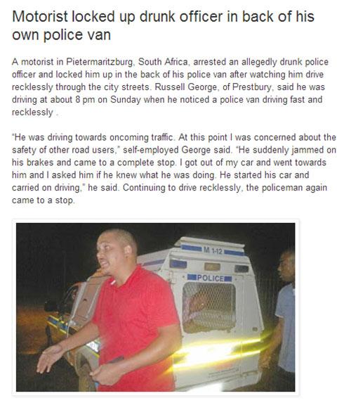 police-drunk-fail