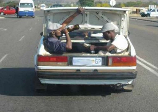 strange-things-seen-while-driving-07