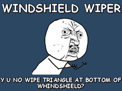 windshield-wiper-ocd-moments-triangle