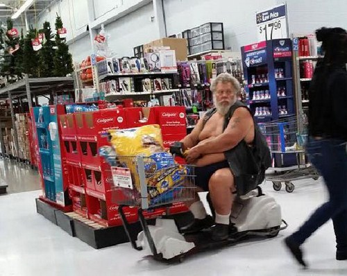 Strange-and-funny-people-of-walmart-006