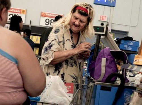 Strange-and-funny-people-of-walmart-008