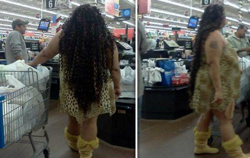 Strange-and-funny-people-of-walmart-011