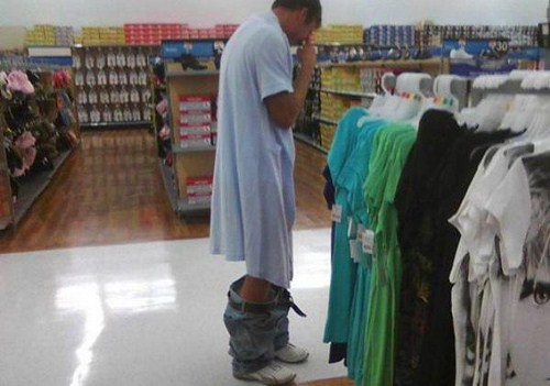 Strange-and-funny-people-of-walmart-015
