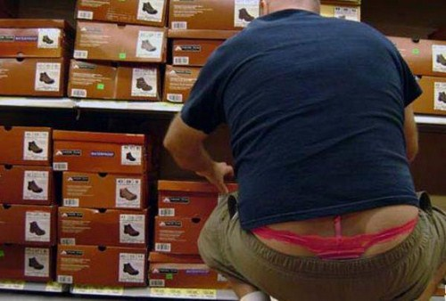 Strange-and-funny-people-of-walmart-016