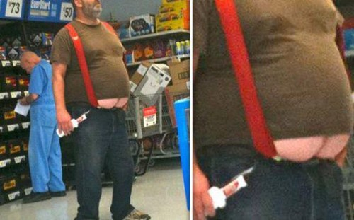 Strange-and-funny-people-of-walmart-021