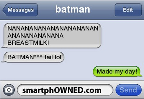 autocorrect-fail-batman