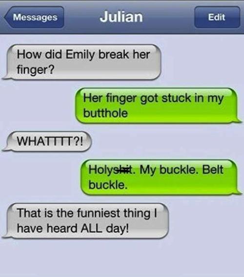 autocorrect-fail-finger