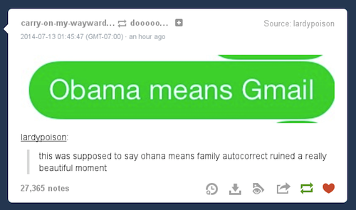 autocorrect-fail-obama