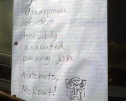 car-notes-autobots-rollout