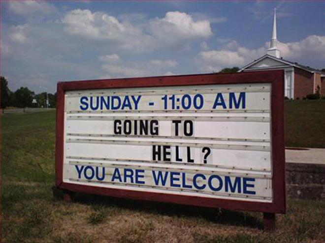 church-signs05