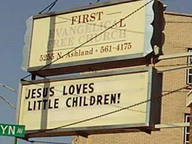 church-signs21