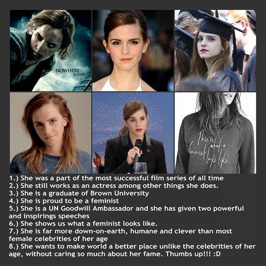 cool-Emma-Watson-Hermione-career-fame