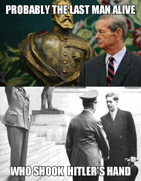 cool-King-Michael-Hitler-handshake