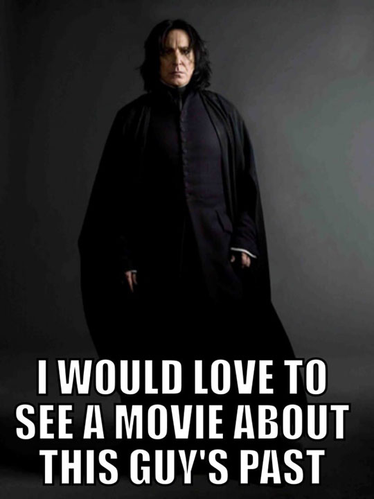 cool-Snape-movie-past-story