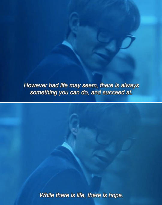 cool-Theory-Everything-movie-quote