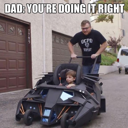 cool-baby-stroller-tumbler-father
