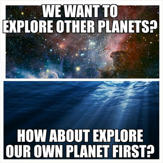cool-explore-another-planets-oceans