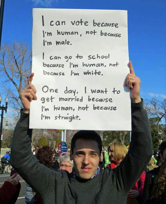 cool-gay-rights-sign-human