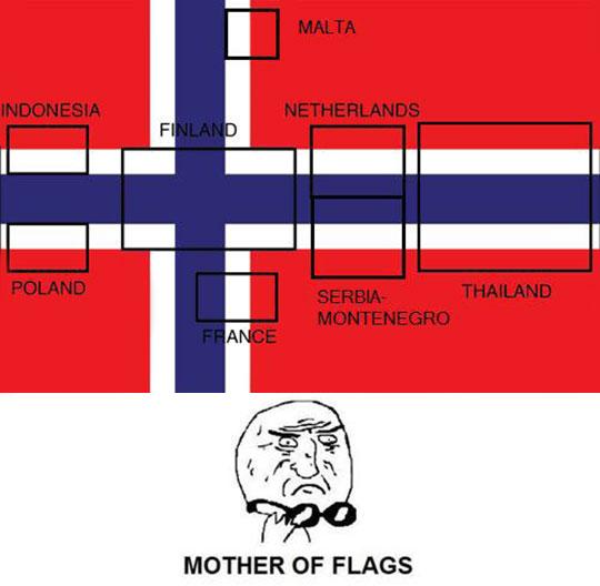 cool-mother-flag-countries-same