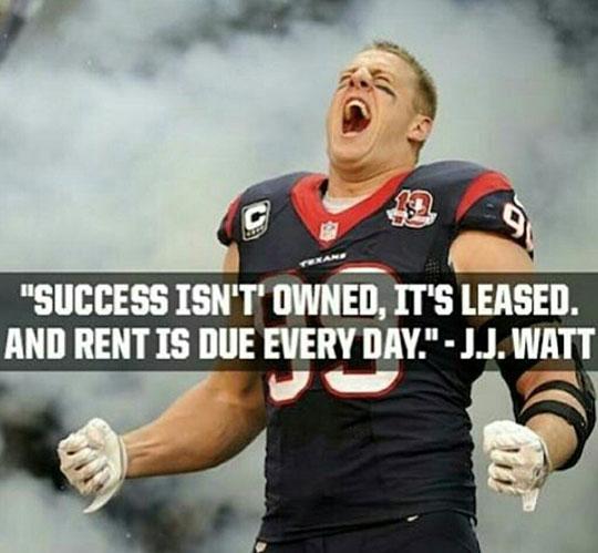 cool-success-quote-Watt-leased