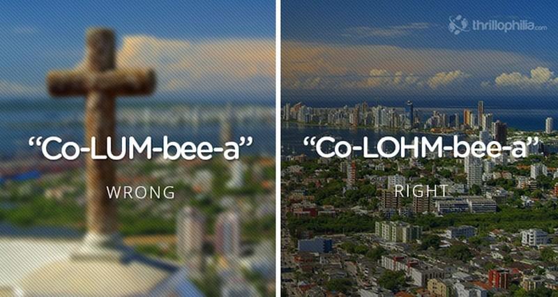 country-name-pronounciation-00009