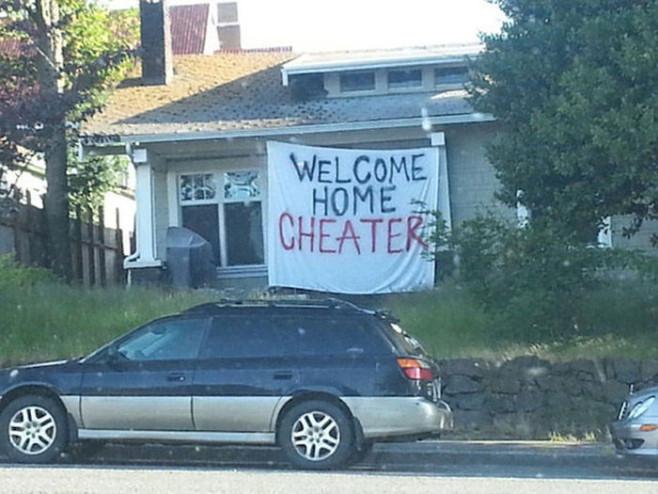 ex_cheating_24
