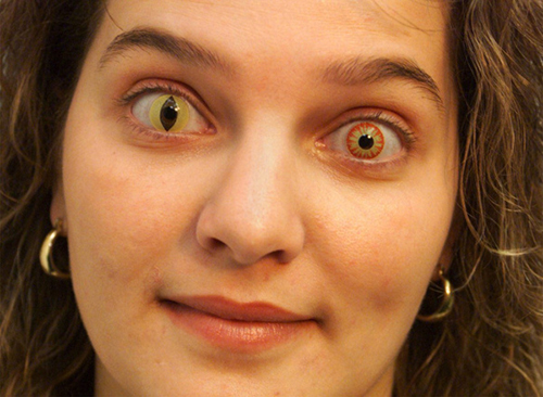 freaky-contacts-spliteyes