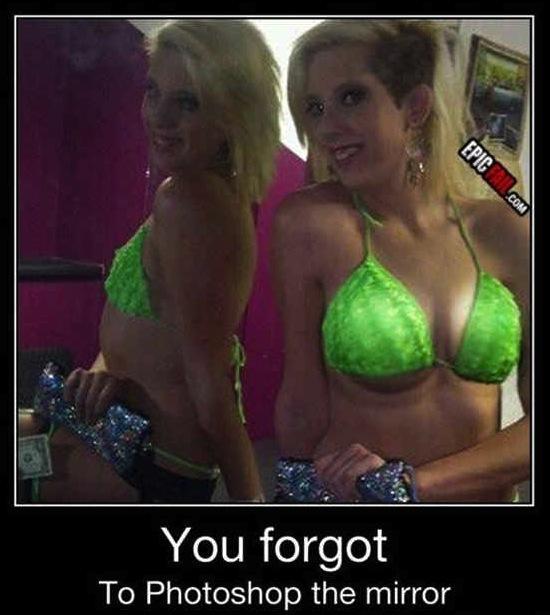 funniest-facebook-photoshop-fails-breasts-mirror