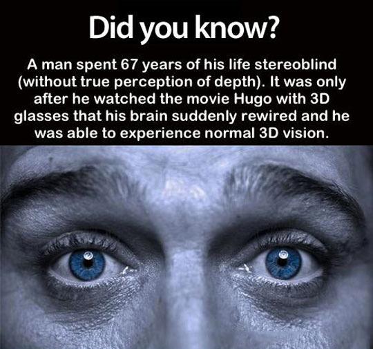 funny-3D-perception-eyes-movie-Hugo