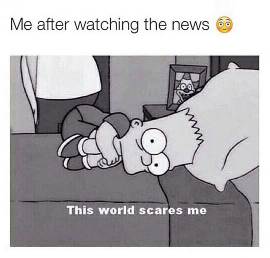 funny-Bart-bed-scared-news