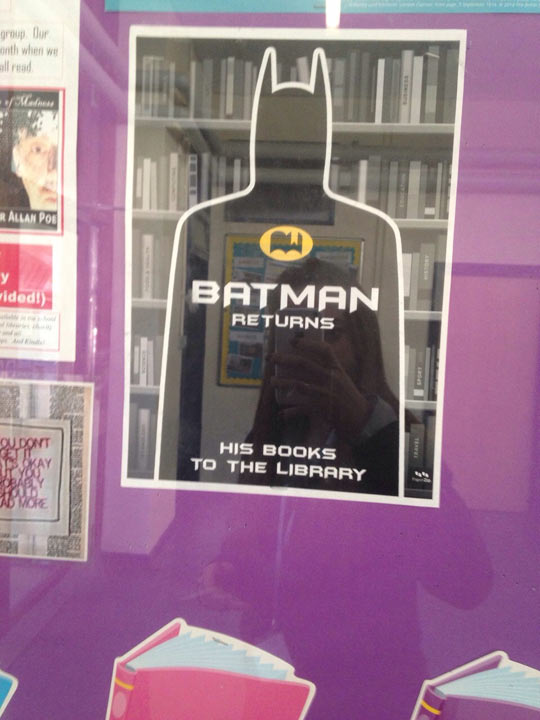 funny-Batman-Return-poster-library