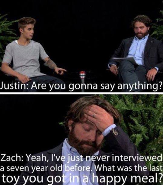 funny-Bieber-interview-Zach-Galifianakis