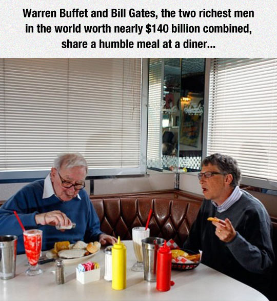 funny-Bill-Gates-Warren-Buffet-meal