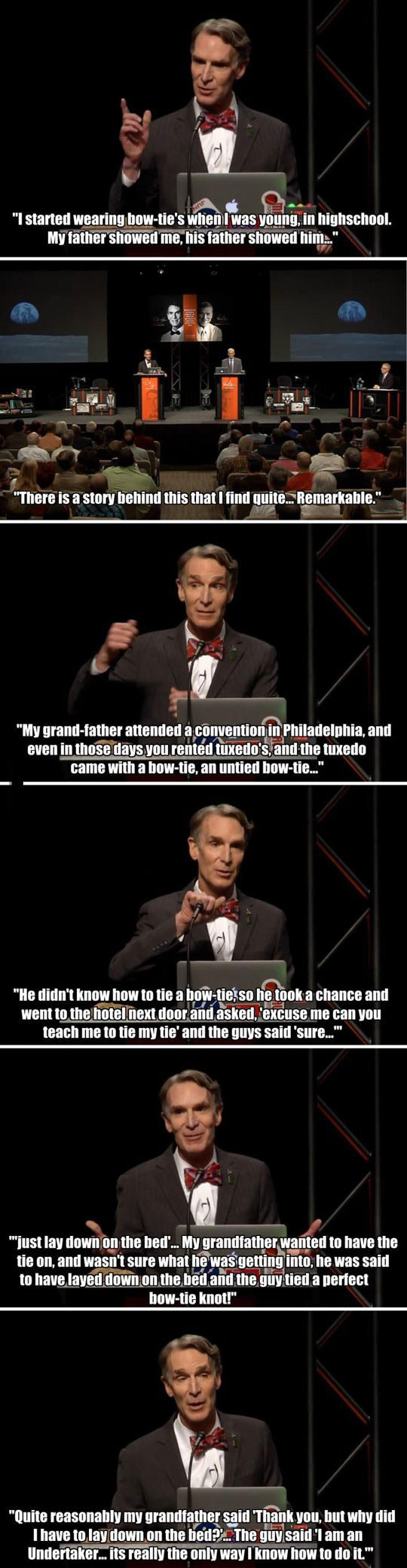 funny-Bill-Nye-bow-tie-story