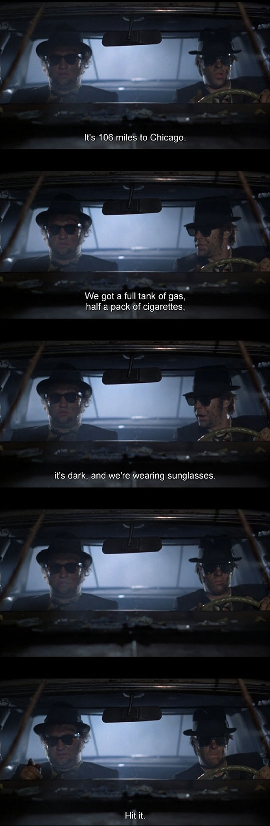 funny-Blues-Brothers-car-scene-trip