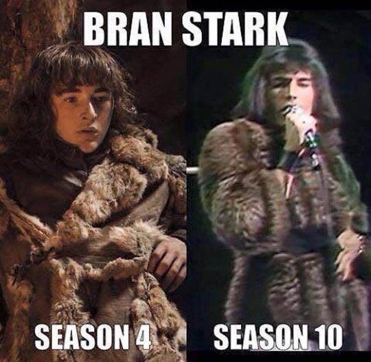funny-Bran-Stark-growing-Freddie