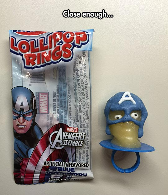 funny-Captain-America-candy-ugly