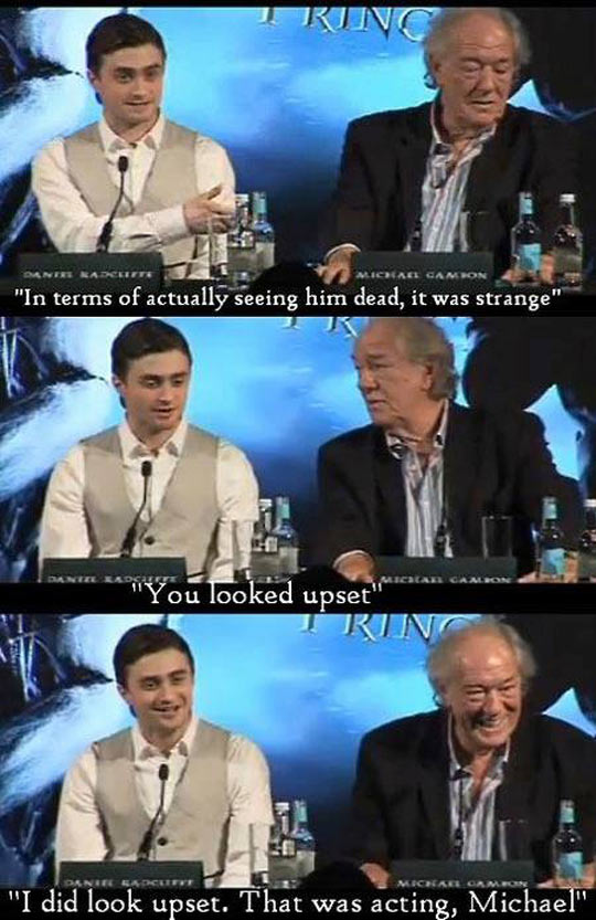 funny-Daniel-Radcliffe-acting-interview