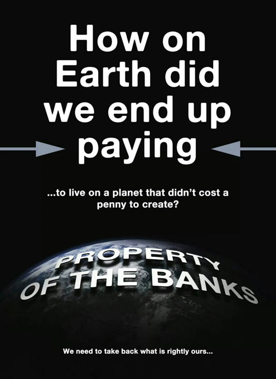 funny-Earth-paying-to-live-planet