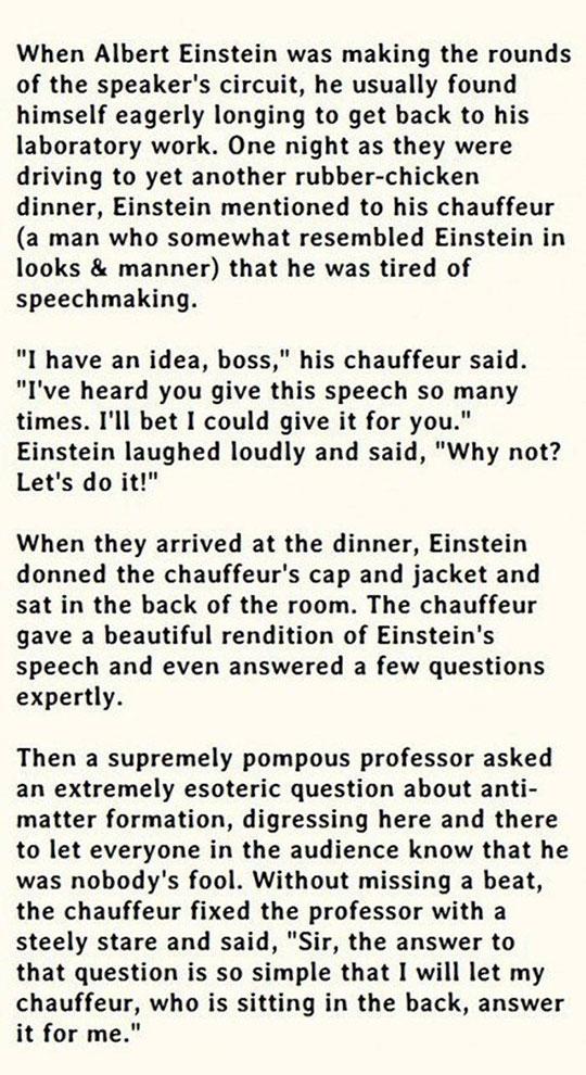 funny-Einstein-chauffeur-speaker-circuit