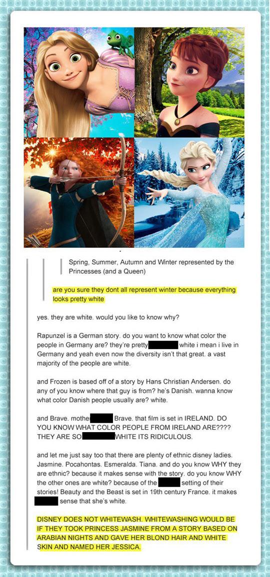 funny-Elsa-Brave-Disney-seasons-white