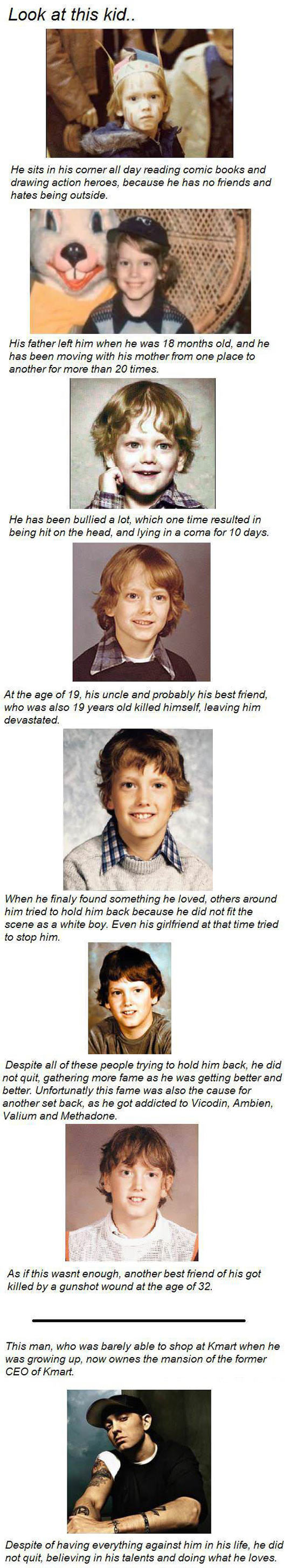 funny-Eminem-story-kid-bullying-friends