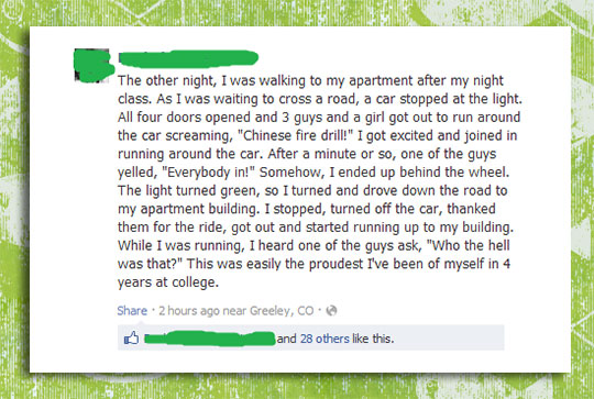 funny-Facebook-apartment-story-drill
